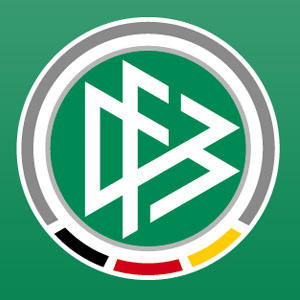 DFB-TV-Podcast